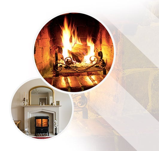 chimney relining munster: Cork, Kerry, Limerick, Waterford, Tipperary, Clare